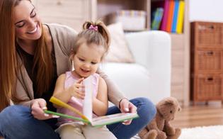 https://www.seguonews.it/bonus-baby-sitter-da-1200-euro-al-via-le-domande-da-oggi-i-requisiti-per-averlo