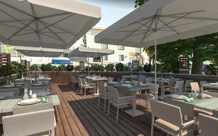 https://www.seguonews.it/da-domani-ristoranti-e-bar-aperti-ecco-il-regolamento-del-comune-di-gela-per-il-suolo-pubblico