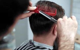 http://www.seguonews.it/coronavirus-barbiere-a-domicilio-risultato-positivo-a-campofranco-40-famiglie-in-quarantena