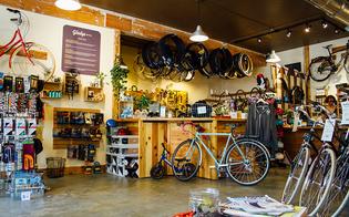 http://www.seguonews.it/fase-2-presto-sara-pronto-un-altro-decreto-riaprono-negozi-di-bici-e-di-barche-via-libera-anche-ad-altre-attivita