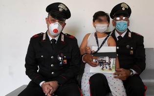 http://www.seguonews.it/bimbo-di-6-anni-rischiava-di-morire-soffocato-i-carabinieri-riescono-a-salvargli-la-vita