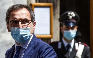 Coronavirus, Boccia: