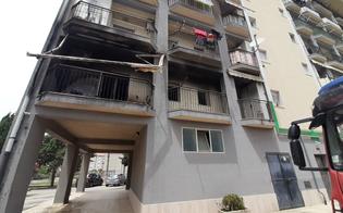 http://www.seguonews.it/gela-quartiere-albani-roccella-fornello-prende-fuoco-sul-balcone-un-intossicato