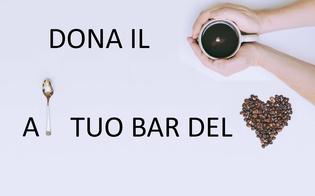 http://www.seguonews.it/a-caltanissetta-terminera-il-31-maggio-la-campagna-dona-il-caffe-al-bar-del-tuo-cuore