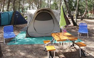 https://www.seguonews.it/campeggi-aree-giochi-sagre-e-spettacoli-ecco-le-linee-guida-per-la-riapertura