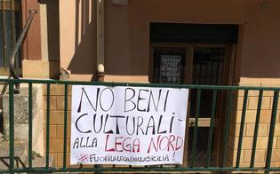 https://www.seguonews.it/giovani-democratici-san-cataldo-rimosso-nostro-cartellone-di-protesta-contro-nuovo-assessore-leghista
