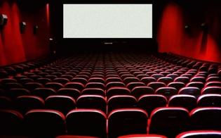 Spettacolo, via al bando per contributi a sostegno della produzione cinematografica e audiovisiva in Sicilia