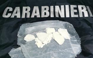 http://www.seguonews.it/caltanissetta-con-la-cocaina-in-auto-sulla-ss640-giovane-di-32-anni-arrestato-dai-carabinieri