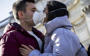 http://www.seguonews.it/baci-e-abbracci-e-via-le-mascherine-no-ecco-cosa-non-si-potra-ancora-fare-dal-3-giugno
