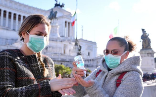 http://www.seguonews.it/da-oggi-mascherine-in-vendita-a-50-centesimi-anche-nei-tabaccai-la-distribuzione-e-iniziata-ieri