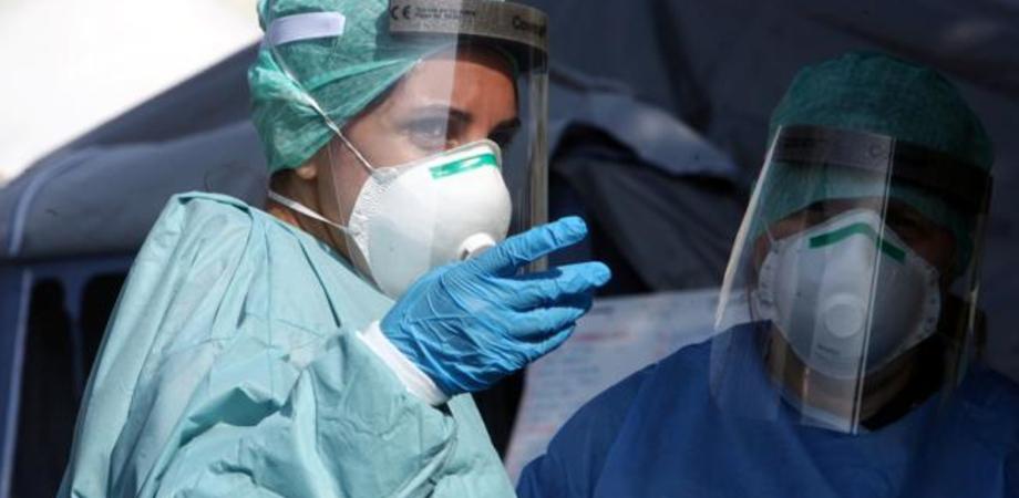 Coronavirus, in Sicilia soltanto 3 nuovi positivi e un decesso nelle ultime 24 ore
