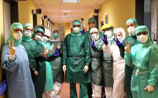https://www.seguonews.it/coronavirus-in-sicilia-terzo-giorno-senza-decessi-sono-solo-4-i-positivi-in-piu-su-3421-tamponi