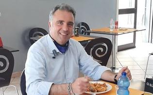 https://www.seguonews.it/mussomeli-il-sindaco-augura-buon-lavoro-ai-ristoratori-tutti-insieme-per-tornare-piu-forti-di-prima