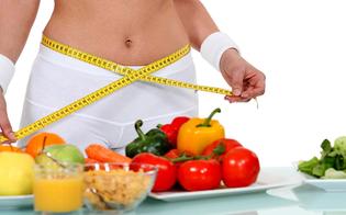 http://www.seguonews.it/la-dieta-del-digiuno-piace-sempre-di-piu-lesperto-la-perdita-di-peso-non-e-garantita-nel-tempo