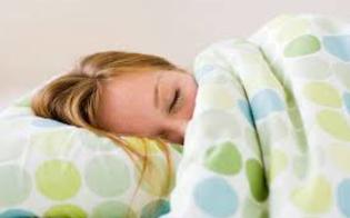http://www.seguonews.it/qualita-della-vita-la-quarantena-ha-inciso-sul-sonno-e-sullumore-cambiando-le-abitudini-degli-italiani