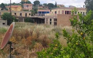 http://www.seguonews.it/caltanissetta-cittadino-segnala-area-dellex-ente-zolfi-abbandonata-e-a-rischio-incendi-nel-2012-tre-palazzine-furono-evacuate