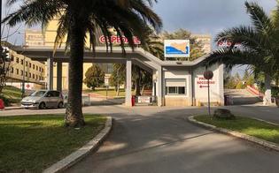 http://www.seguonews.it/caltanissetta-fa-jogging-nellarea-del-santelia-richiamato-dal-metronotte-lo-insulta-e-minaccia