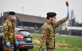 https://www.seguonews.it/musumeci-firma-lordinanza-dopo-caltanissetta-anche-serradifalco-e-zona-rossa