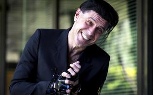 http://www.seguonews.it/morto-il-compositore-ezio-bosso-il-pianista-che-ha-incantato-litalia-aveva-48-anni