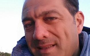Sommatino, Fabio Castellino è il nuovo segretario cittadino del Partito Democratico