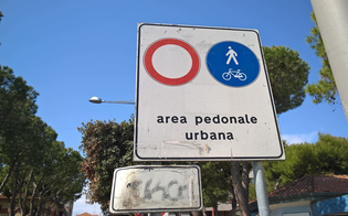 https://www.seguonews.it/gela-istituzione-dellisola-pedonale-h24-conflavoro-pmi-stop-alle-auto-ma-solo-in-alcuni-tratti