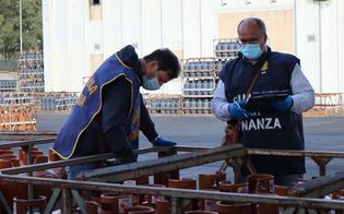 http://www.seguonews.it/operazione-fuga-di-gas-maxi-sequestro-nellennese-di-15-mila-bombole-di-gpl-denunciate-due-persone