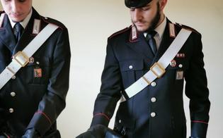 https://www.seguonews.it/mazzarino-arrestato-un-pastore-niscemese-in-una-masseria-teneva-nascosta-una-penna---pistola
