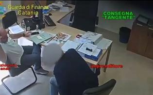 http://www.seguonews.it/mazzette-allanas-di-catania-societa-chiede-un-risarcimento-danni-di-10-milioni-di-euro