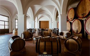 http://www.seguonews.it/la-grottarossa-vini-dona-un-ventilatore-polmonare-allospedale-barone-lombardo-di-canicatti