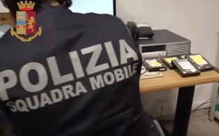 https://www.seguonews.it/rapporti-sessuali-con-una-decina-di-minori-e-un-impiegato-di-sommatino-larrestato-dalla-squadra-mobile