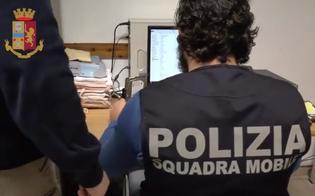 https://www.seguonews.it/caltanissetta-violenza-sessuale-pedopornografia-e-adescamento-di-minori-arrestato-un-53enne
