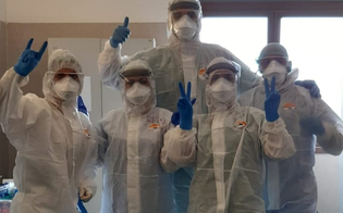 http://www.seguonews.it/coronavirus-i-dati-in-italia-del-6-maggio-oggi-quasi-7-mila-malati-in-meno-8mila-i-guariti