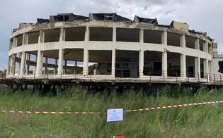 http://www.seguonews.it/gela-sequestrato-il-lido-la-conchiglia-lo-storico-stabilimento-balneare-versava-nel-degrado-piu-assoluto