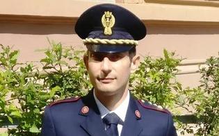 http://www.seguonews.it/gela-al-commissariato-arriva-un-nuovo-funzionario-liborio-insinga-sara-a-capo-della-polizia-giudiziaria