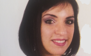 https://www.seguonews.it/sommatino-la-consigliera-castellano-scrive-al-sindaco-riapriamo-il-parco-a-persone-con-autismo-e-altre-disabilita