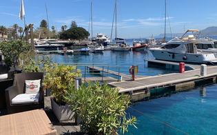 http://www.seguonews.it/bandiera-in-piu-questanno-la-sicilia-ne-ha-8-la-nuova-va-a-marina-del-nettuno-messina