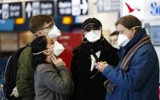 https://www.seguonews.it/covid-il-virologo-pregliasco-ecco-come-riconoscere-le-mascherine-contraffatte