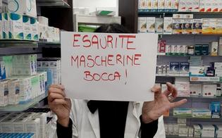 http://www.seguonews.it/nelle-farmacie-non-ci-sono-piu-mascherine-da-50-centesimi-mancano-anche-guanti-e-alcol
