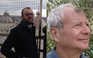 http://www.seguonews.it/circolo-pd-faletra-di-caltanissetta-rinnovato-il-gruppo-dirigente-ecco-il-nuovo-direttivo