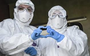 http://www.seguonews.it/coronavirus-il-bollettino-del-26-maggio-in-italia-300-positivi-in-piu-mai-cosi-pochi-dal-primo-marzo