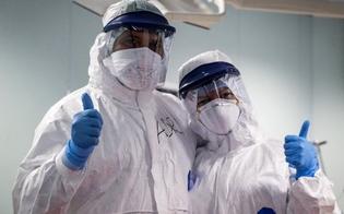 https://www.seguonews.it/coronavirus-in-provincia-di-caltanissetta-curva-a-picco-i-nuovi-casi-sono-3