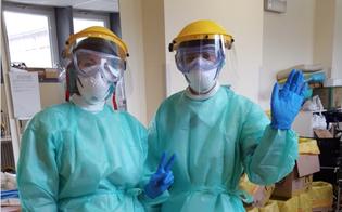 https://www.seguonews.it/coronavirus-il-bollettino-conferma-il-crollo-dei-contagi-in-sicilia-domani-lannuncio-della-zona-gialla