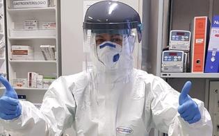 http://www.seguonews.it/coronavirus-bollettino-20-giugno-stabile-il-numero-dei-contagi-e-dei-morti-in-italia