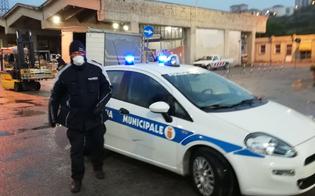 http://www.seguonews.it/caltanissetta-sale-la-tensione-al-mercato-ortofrutticolo-due-venditori-vengono-alle-mani