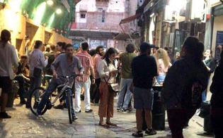 http://www.seguonews.it/folla-per-la-movida-nel-fine-settimana-il-ministro-boccia-se-continua-cosi-niente-mobilita-fra-regioni