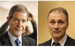 https://www.seguonews.it/il-partito-democratico-sancataldese-dalla-lega-in-giunta-regionale-alle-dichiarazioni-di-pagano-e-il-fallimento-della-sicilia