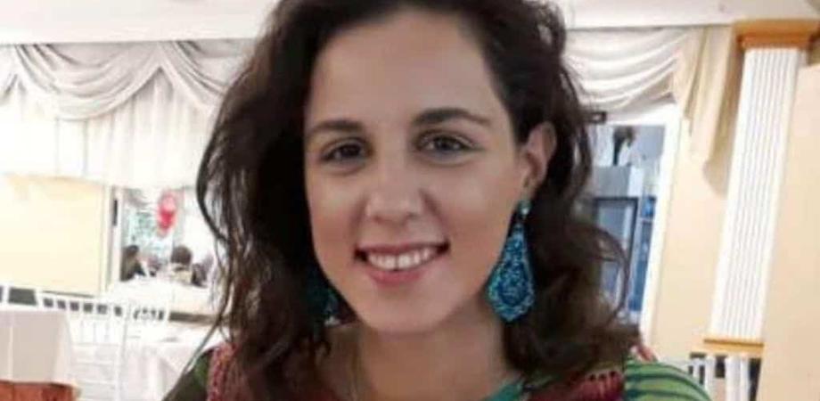 Nicoletta Indelicato uccisa e bruciata: condannato a 30 anni uno degli assassini