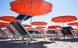 http://www.seguonews.it/tra-gli-ombrelloni-in-spiaggia-la-distanza-dovra-essere-di-5-metri-ecco-le-regole-per-i-lidi-balneari