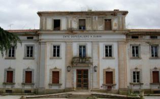 http://www.seguonews.it/la-consigliera-comunale-matilde-falcone-via-a-una-petizione-per-trasformare-il-dubini-in-centro-per-la-cura-di-malattie-virali