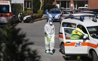 http://www.seguonews.it/sempre-grave-la-donna-incinta-con-il-coronavirus-cesareo-durgenza-se-dovesse-peggiorare